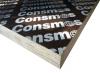 ОСП-3 Consmos 2440*1220 мм