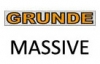 """Паркет Grunde коллекция """"Massive"""", 33 кл, 1215*195*12 мм"""