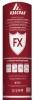 Изоспан FX (отражающая тепло-гидро-пароизоляция), 30000*1200*2мм