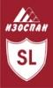 Изоспан SL бутил-каучуковая соединительная лента, L= 22,5 м