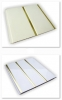 Панели серии Gold Line 2900*240*8 мм