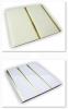 Панели серии Gold Line 3000*240*8 мм