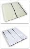 Панели серии Silver Line 2900*240*8 мм