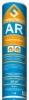 Спанлайт AR (подкровельная гидроизоляция), 37500*1600 мм, 1/60