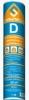Спанлайт D (паро-гидроизоляция), 37500*1600 мм, 1/60