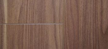 FP-19B Орешник коричневый